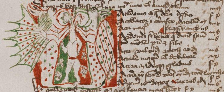 e-codices_ubb-F-VI-0074_0085v_large